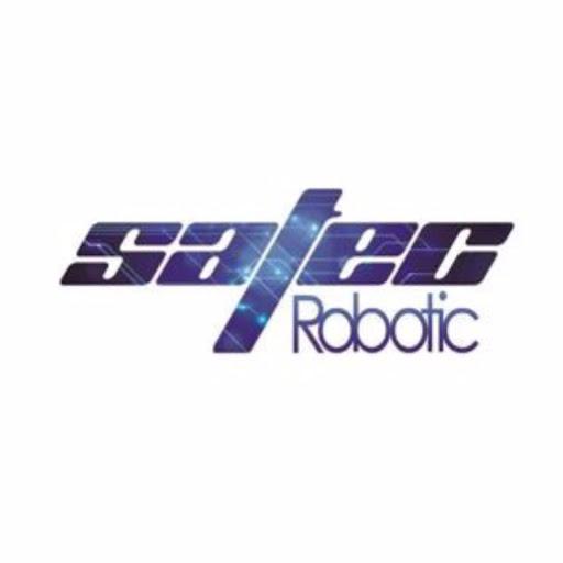 Satec Robotic - BTP et Industrie - Client Quadrare Conseil - Accompagnement  pour développer son entreprise