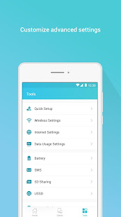 tpMiFi apk free download - AppTech today