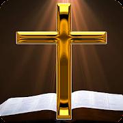Bible Quiz Test Your Religious Knowledge Trivia