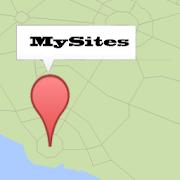 MySites Pro