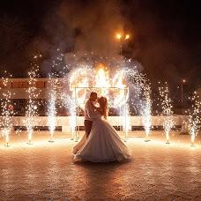 Wedding photographer Vladimir Yudin (Grup194). Photo of 20.06.2018
