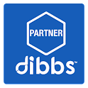 DibbsPartner icon