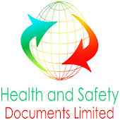 Health and Safety Documents