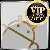 Elite Glass Icon Pack VIP