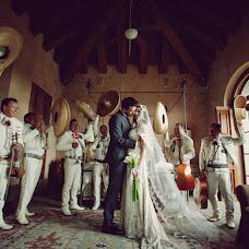 Wedding photographer Marcos Valdés (marcosvaldes). Photo of 07.05.2019