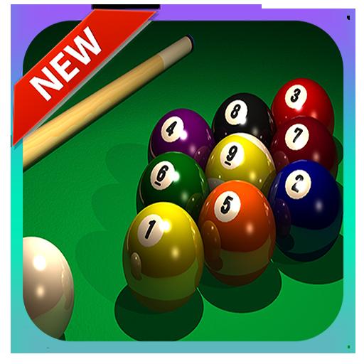 How To Play Billiard (app)
