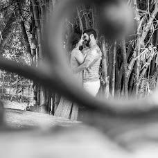 Wedding photographer Joelson Souza (paramuitos). Photo of 11.02.2016