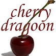 Cherry Dragoon: Review: SHADOWMAGIC 1 & 2