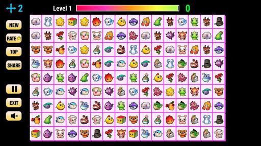 Nu1ed1i thu00fa cu1ed5 u0111iu1ec3n - Bu1ea3n 2003  screenshots 1