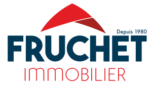 Logo de CABINET FRUCHET