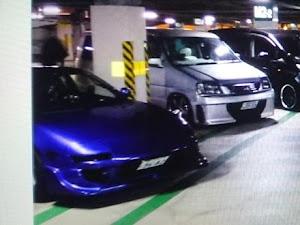 ステップワゴン RF1のカスタム事例画像 タナカっち (残念無念)さんの2020年08月15日07:28の投稿