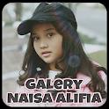 Naisa Alifia Gallery icon