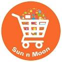 Sun n Moon Smart Store Jaipur icon