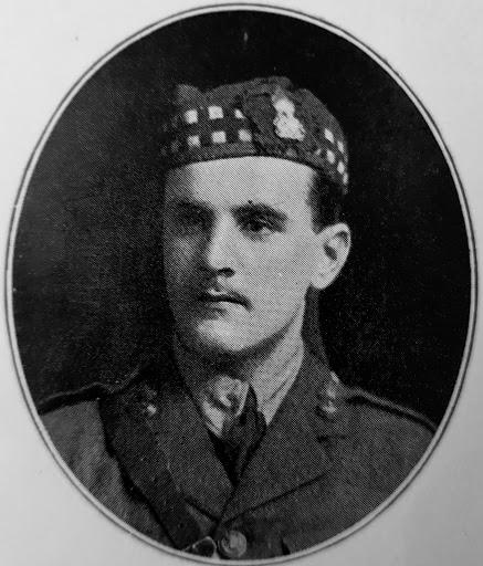 Patrick Joseph Aloysius Lavelle likeness