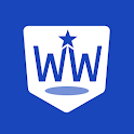 Win Wizard - Football tips icon