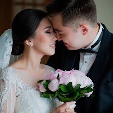 Wedding photographer Diana Kim (DianaKim). Photo of 19.09.2017