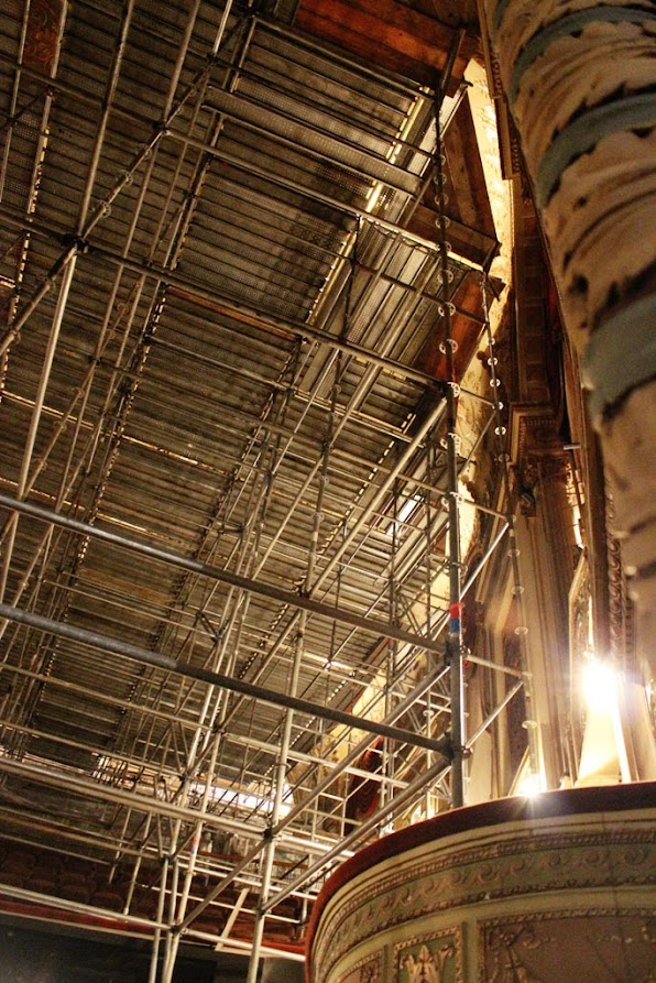 scaffolding, scaffold, rental, rent, rents, 215 743-2200, scaffolding rentals, construction, ladders, equipment rental, swings, swing staging, stages, suspended, shoring, mast climber, work platforms, hoist, hoists, subcontractor, GC, scaffolding Philadelphia, scaffold PA, phila, overhead protection, canopy, sidewalk, shed, building materials, NJ, DE, MD, NY, , renting, leasing, inspection, general contractor, masonry, superior scaffold, electrical, HVAC, USA, national, mast climber, safety, contractor, best, top, top 10, sub contractor, electrical, electric, trash chute, debris, chutes, forrest theater