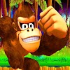 New - Monkey kong Country APK