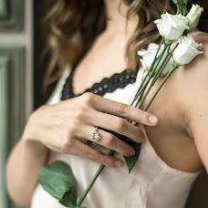 Wedding photographer Elvira Gilmanova (gilmanovaer). Photo of 30.01.2018