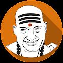 Swami Kirubananda Variyar icon