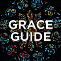 GraceGuide icon