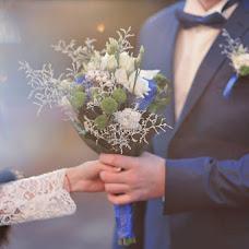 Wedding photographer Aleksandr Ravlyuk (ravlyuk). Photo of 04.02.2016