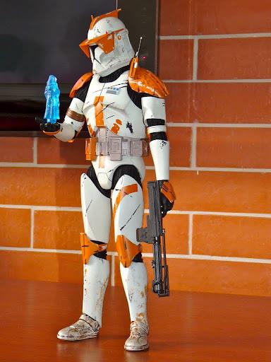 [LANÇAMENTO] Commander Cody - 12 inch Figure - Sideshow - FOTOS OFICIAIS! - Página 2 P1050613