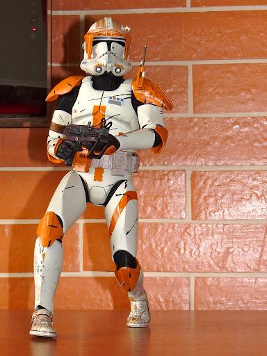 [LANÇAMENTO] Commander Cody - 12 inch Figure - Sideshow - FOTOS OFICIAIS! - Página 2 P1050622