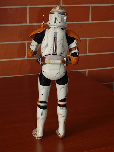 [LANÇAMENTO] Commander Cody - 12 inch Figure - Sideshow - FOTOS OFICIAIS! - Página 2 P1050623