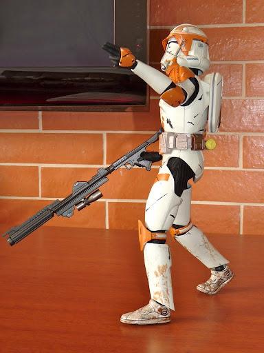 [LANÇAMENTO] Commander Cody - 12 inch Figure - Sideshow - FOTOS OFICIAIS! - Página 2 P1050625