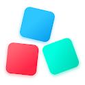 LiveKid icon
