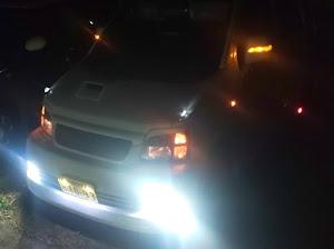 ワゴンR MC22S RRのカスタム事例画像 よっちーさんの2020年02月20日20:03の投稿