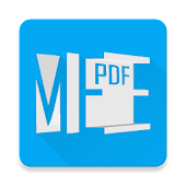 PDFme - Pictures to PDF