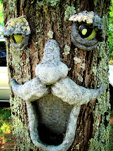 Photo: July 8, 2012 - Hello Said the Tree #creative366project curated by +Jeff Matsuya and +Takahiro Yamamoto #under5k +Creative 366 Project