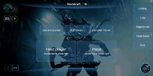 Nemesis - Board Game App android2mod screenshots 4