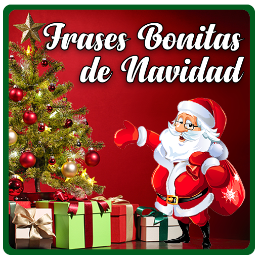 Frases Bonitas De Navidad Aplicacions A Google Play