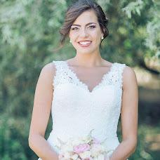Esküvői fotós Rafael Orczy (rafaelorczy). Készítés ideje: 29.06.2017
