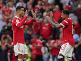 🎥 Le Bayern et Chelsea déroulent, CR7 libère Man U, la Juve assure