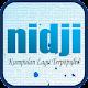 Download Lagu Nidji Terpopuler Paling Hits For PC Windows and Mac