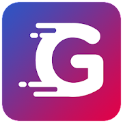 GrabBuddy - Coupons, Deals, Offers & Promo Codes