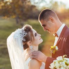 Wedding photographer Karl Geyci (KarlHeytsi). Photo of 02.12.2018