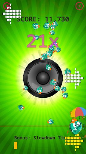 Dance - Beat the Beat apkmr screenshots 4