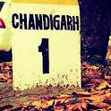 Chandigarh News - Headlines icon