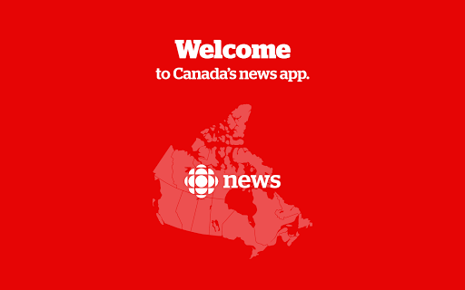 CBC News Apk apps 9