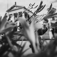 Wedding photographer Dmitriy Chagov (Chagov). Photo of 27.08.2017