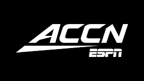 All Access The ACC Life thumbnail