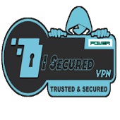 iSecured-VPN
