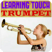 Learning To Play Easy Trumpet Android APK Download Free By Marisa Conde