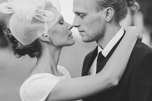 Wedding photographer Pavel Krichko (pkritchko). Photo of 03.01.2013