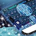 Xeno clavier icon